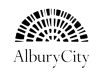Albury-Plumber