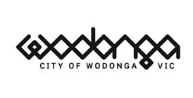 Wodonga-Plumber